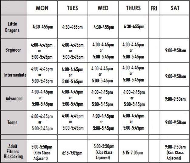 new-kids-schedule